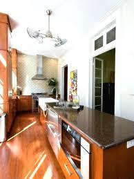 kitchen ceiling fan ideas exhaust fan for kitchen ceiling 11063 loffel co