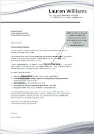resume and cover letter examples u2013 okurgezer co
