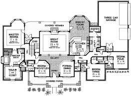 nice floor plans 87 best house plans images on pinterest floor plans dream houses
