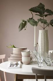 31 best dining room images on pinterest dining room table and buy the grey tribeca 12 piece box set from marks and spencer s range