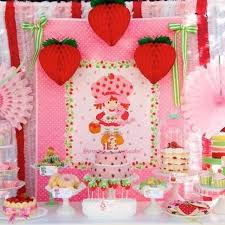 girl birthday themes 26 best baby girl birthday themes images on