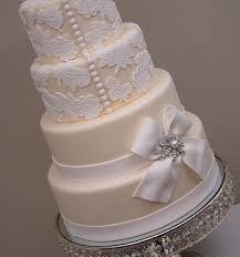 wedding cakes inspiration wedding cake ideas weddingelation com
