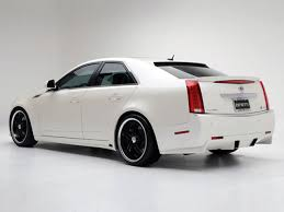 kits for cadillac cts 2008 d3 cadillac cts kit features and reviews