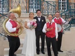 orchestre jazz mariage groupe de jazz mariage animation du cocktail votre mariage en jazz