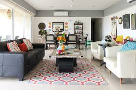 South Indian Living Room Designs Modern Rustic Indian Design Home Chuzai Living