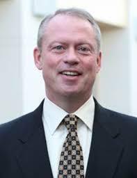 volvo trucks north america greensboro nc volvo trucks names randolph vice president for north american