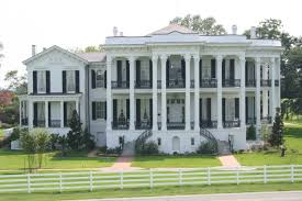 writers u0027 retreat at nottoway plantation writing romance in the