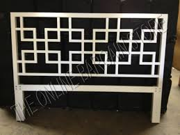build california king platform bed frame frame decorations