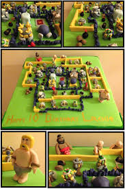 free clash of clans wizard 142 best clash of clans images on pinterest edit photos clash