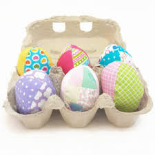 easter gifts for 10 easter gifts for cats kittens animal supplies
