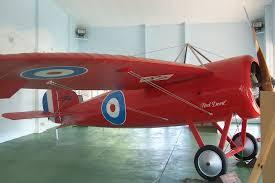 Bristol M.1