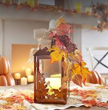 buy decorations at the home depot