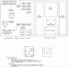 2000 volvo s40 radio wiring diagram wiring diagram