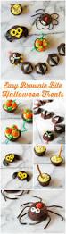 easy halloween appetizers kids 2231 best halloween images on pinterest halloween recipe
