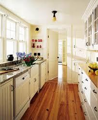 massachusetts farmhouse old house restoration products u0026 decorating