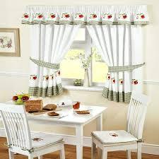 modele rideau de cuisine modeles de rideaux de cuisine modele de rideau de cuisine 2015