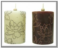 home interiors candles catalog home interior candles fundraiser delightful home interiors hex jar