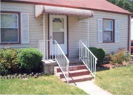 cheap front porch railings u2014 bistrodre porch and landscape ideas