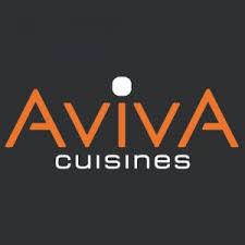 marge des cuisinistes un nouveau magasin aviva ouvre ses portes à chartres