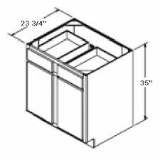 Kitchen Cabinet Sizes Uk Kitchen Cabinets Sizes Standard Uk Rooms - Standard cabinet depth kitchen