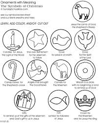 tree symbols coloring pages coloring pages ideas reviews