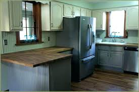 cost to have cabinets professionally painted cost to paint kitchen cabinets average cost paint kitchen cabinets