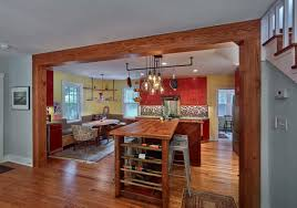 Barn Board Wine Rack Rustic Cottage With A Modern Twist Erdenheim Pennsylvania