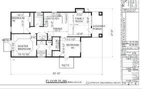 best single house plans home plans single best single house plans 7