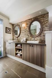 Average Height Of Bathroom Vanity by Bathroom Remodeling Guide What Is Appropriate Height For Mirrors