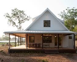 houses with wrap around porches wrap around porch houzz