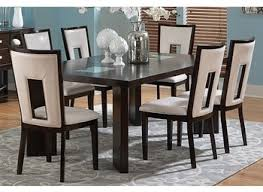 Discount Formal Dining Room Sets Discount Dining Room Sets Chairs Tables Wholesale Prices