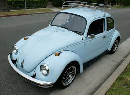 diamond blue 1969 beetle paint cross reference