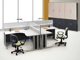 Computer Desk For Office Office Desk Computer Table Designs For Office Furniture Awesome