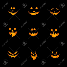 pumpkin backgrounds for halloween scary pumpkin images u0026 stock pictures royalty free scary pumpkin