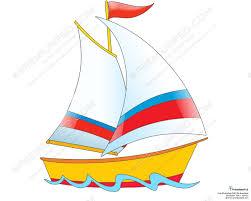 27 best cartoon boats images on pinterest cartoon kids crafts