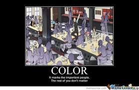 Colors Meme - meme center scarythingsinthewoods likes