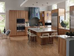 kitchen ideas tulsa remodeling your kitchen cabinets countertops more 5 day kitchens