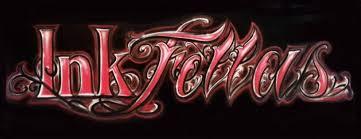 ink fellas tattoos home facebook