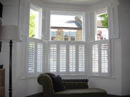 Roof Window Blinds Cheapest Velux Roller Blinds Uk Vertical Venetian Electric Window Cheap