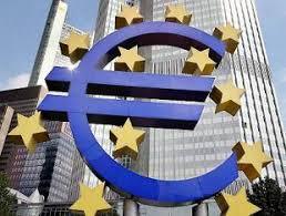 bce sede centrale quantitative easing in cosa consiste l arma bazooka in mano
