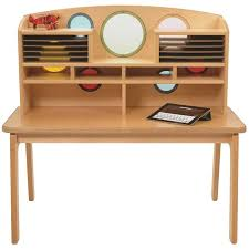 Activity Table For Kids Whitney Plus Porthole Writing Desk Ch0200 Activity Tables For
