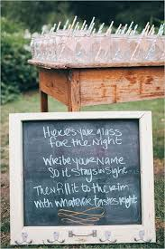 Small Backyard Wedding Ideas Outdoor Backyard Wedding 6 Best Photos Page 2 Of 6 Cute
