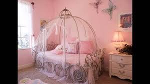 Disney Bedroom Decorations Best 25 Princess Bedroom Decorations Ideas On Pinterest Decorating