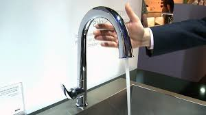 2017 old fashioned kitchen faucets touchless 2016 december