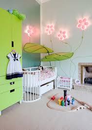 betthimmel kinderzimmer jenseits des glaubens ideen für das mädchenzimmer ikea