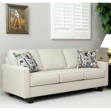 best affordable sectional sofa best affordable couches buy online india sectional sofas chicago