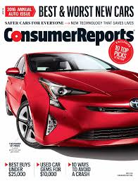 red lexus truck consumer reports u0027 2016 annual top picks kia sorento u0026 lexus rx