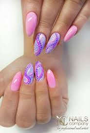 58 best nail u0027s images on pinterest nail ideas nail art and