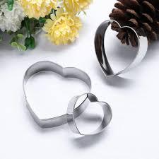 wedding ideas cookie cutters bulk wedding favors wedding