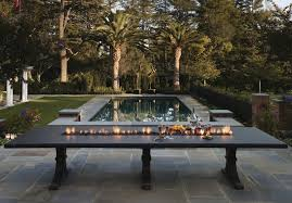 electric fire pit table natural gas fire pit table edmonton also electric fire pit table